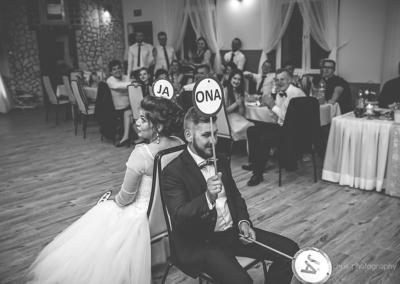 szukam dobrego dja na wesele