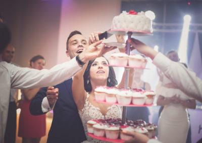 Dj poznań wesele
