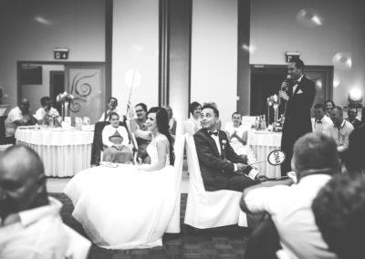 Dobry dj na wesele poznań