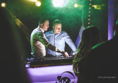 DJ Koło