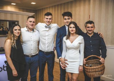 Dj Wodzirej na wesele Konin