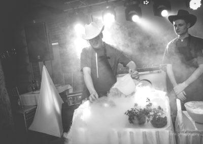 DJ Wodzirej Konin