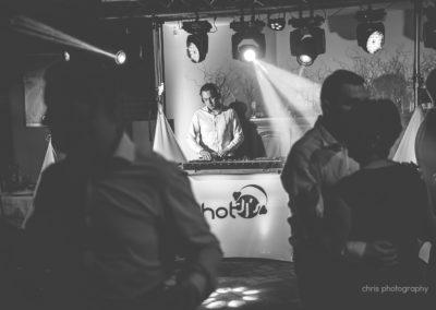 Szukam DJ Konin