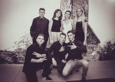 Dj na 18 Inowrocław