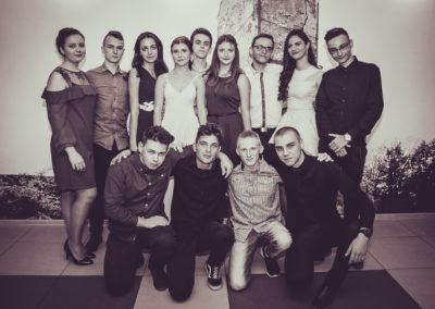 Dj z Inowrocławia 18