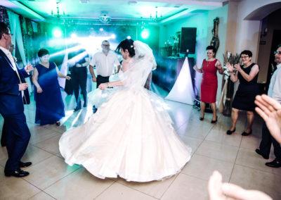 Dj an wesele Kalisz