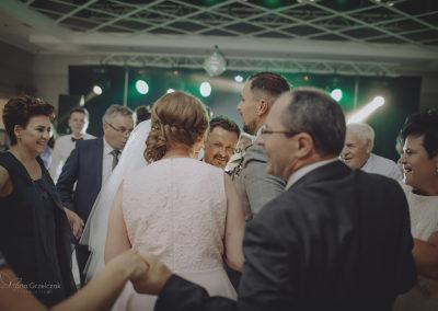 Dobry Dj Konin na wesele