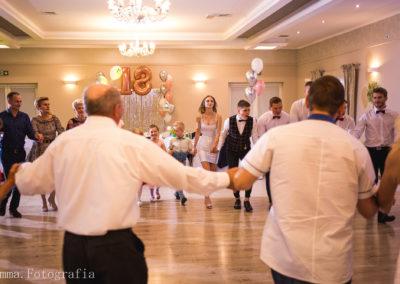 Dj Konin na wesele